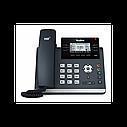 IP телефон Yealink SIP-T42S (без блока питания), фото 2
