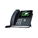 IP телефон Yealink SIP-T46S (без блока питания), фото 2
