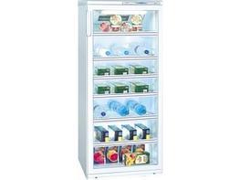 Витрина холодильник  Atlant  ХТ-1003-000