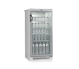 Витринный холодильник Pozis Свияга 513-6