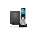 IP DECT телефон Yealink W60P.  , фото 2