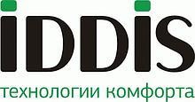 Аксессуары и сантехника IDDIS