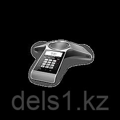 Конференц-телефон Yealink CP920