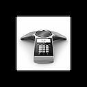 Конференц-телефон Yealink CP920 , фото 2