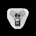 Конференц-телефон Yealink CP920 , фото 3