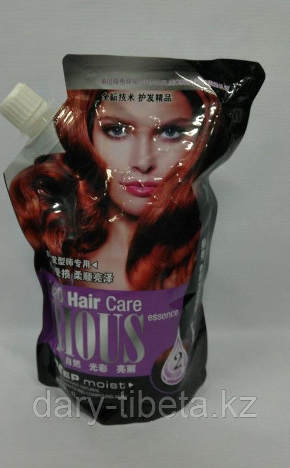 Rious (1 л) - Маска для волос