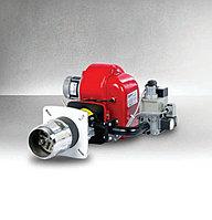Газовая одноступенчатая горелка FLAM SC - 1.1 GS