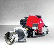 Газовая модуляционная горелка FLAM SC - 12.1GM