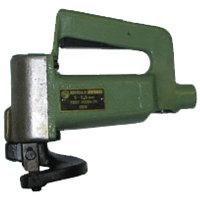 Ножницы пневматические ИП-5401