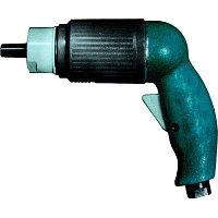 Дрель пневматическая пистолетного типа СМ-21-10-2300