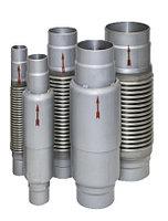 Компенсаторы Энергия-Аква Ду 125