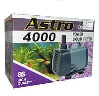 Astro AS-4000