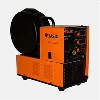 Полуавтомат сварочный MIG 250 (N218) 380