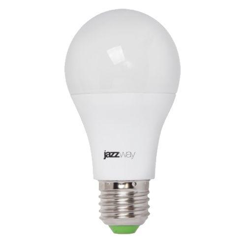 Лампа светодиодная PLED-SP A60 15Вт 5000К E27