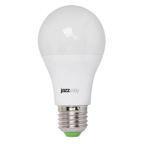 Лампа светодиодная PLED-SP A60 15Вт 5000К E27, фото 2