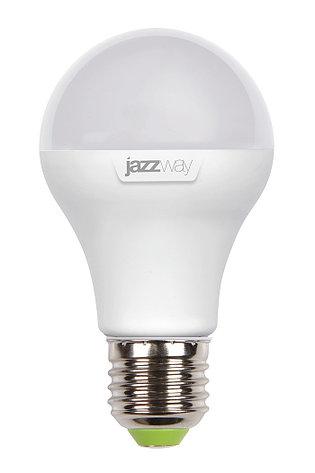 Лампа светодиодная PLED-SP A60 18Вт 3000К /5000К , фото 2
