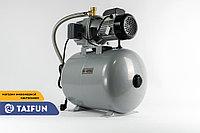 Насос вакуум Magnetta  JET150+50L, фото 1