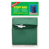 Мешок водонепроницаемый COGHLANS 12 In Stuff Bag