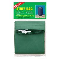 Мешок водонепроницаемый COGHLANS 14 In Stuff Bag