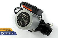 Насос циркуляционный Magnetta XPS32-6-180