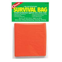 Мешок водонепроницаемый COGHLANS Survival Bag