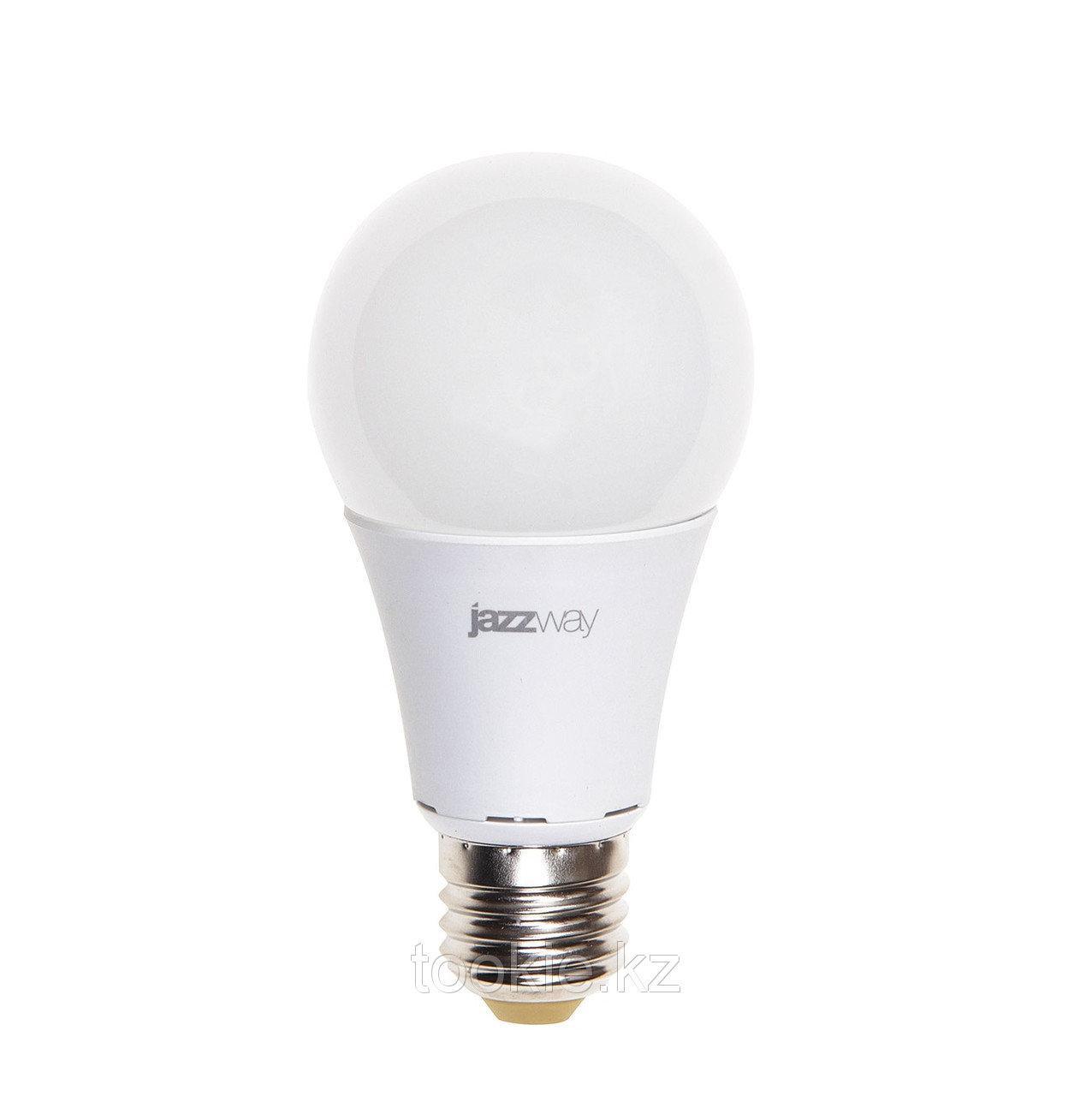 Светодиодная лампа PLED-ECO-A60 11 Вт 5000К Е27