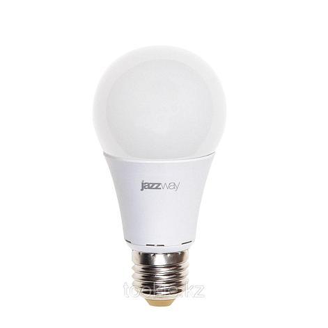 Светодиодная лампа PLED-ECO-A60 11 Вт 5000К Е27 , фото 2