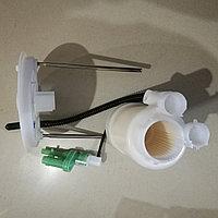 Фильтр топливный LS460 USF41