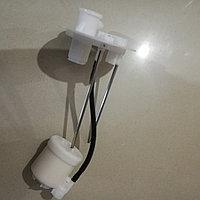 Фильтр топливный YARIS NCP93
