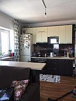 Кухонный гарнитур Акрил верх внизу мдф, фото 2