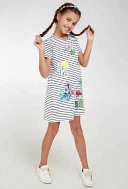 Платье детское Bunin