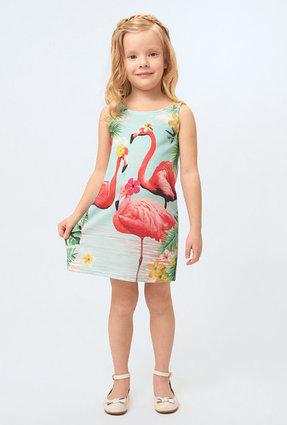 Платье детское Ariel
