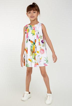 Платье детское Romilda