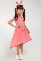 Платье детское Selestina