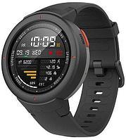Умные часы Xiaomi Amazfit Verge Grey