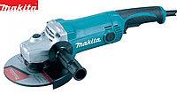 Угловая шлифовальная машина Makita GA7050R, фото 1