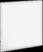 Светильник светодиодный ДВО 6565 eco,36Вт, 4500К IEK