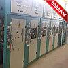 КСО-292 Камеры сборные одностороннего обслуживания