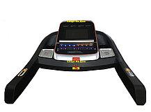 Беговая дорожка электрическая YT-Fitness 3600 до 160 кг, фото 3