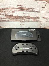 Геймпад беспроводной VR Shinecon SC-B01