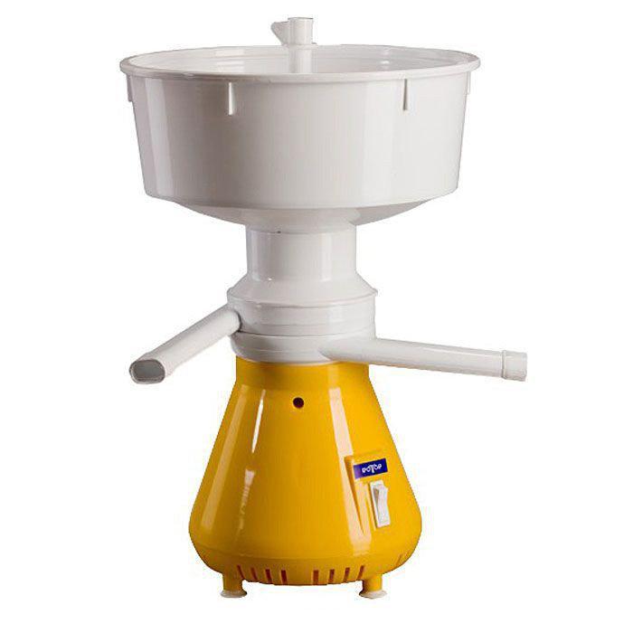 Сепаратор молока Ротор (Россия)