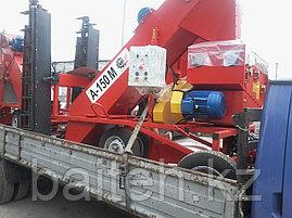 Зернометатель А-150М, фото 3