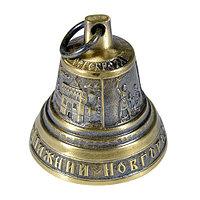 Колокольчик Нижний Новгород №6 Н=70