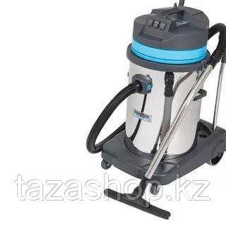 Профессиональный пылесос для cухой и влажной уборки,PROMAX 800M3