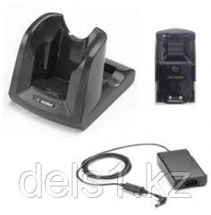 Зарядное устройство Zebra (Motorola, Symbol) CRD-MC32-100INT-01