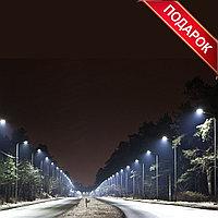 Уличное Электроосвещение , фото 1