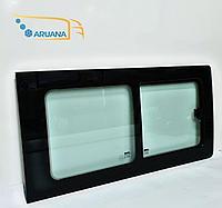 Стекло заднее,боковое стекло сдвижной двери для микроавтобусов