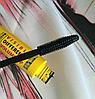 Farn Stay Mascara Collagen Yellow Тушь для ресниц Чёрная Объем и Подкручивание (Корея), Алматы, фото 2