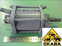 Цилиндр ( d=80 мм) Э801-1107-50