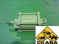 Цилиндр (d=80 мм) Э10011Е-1101-260